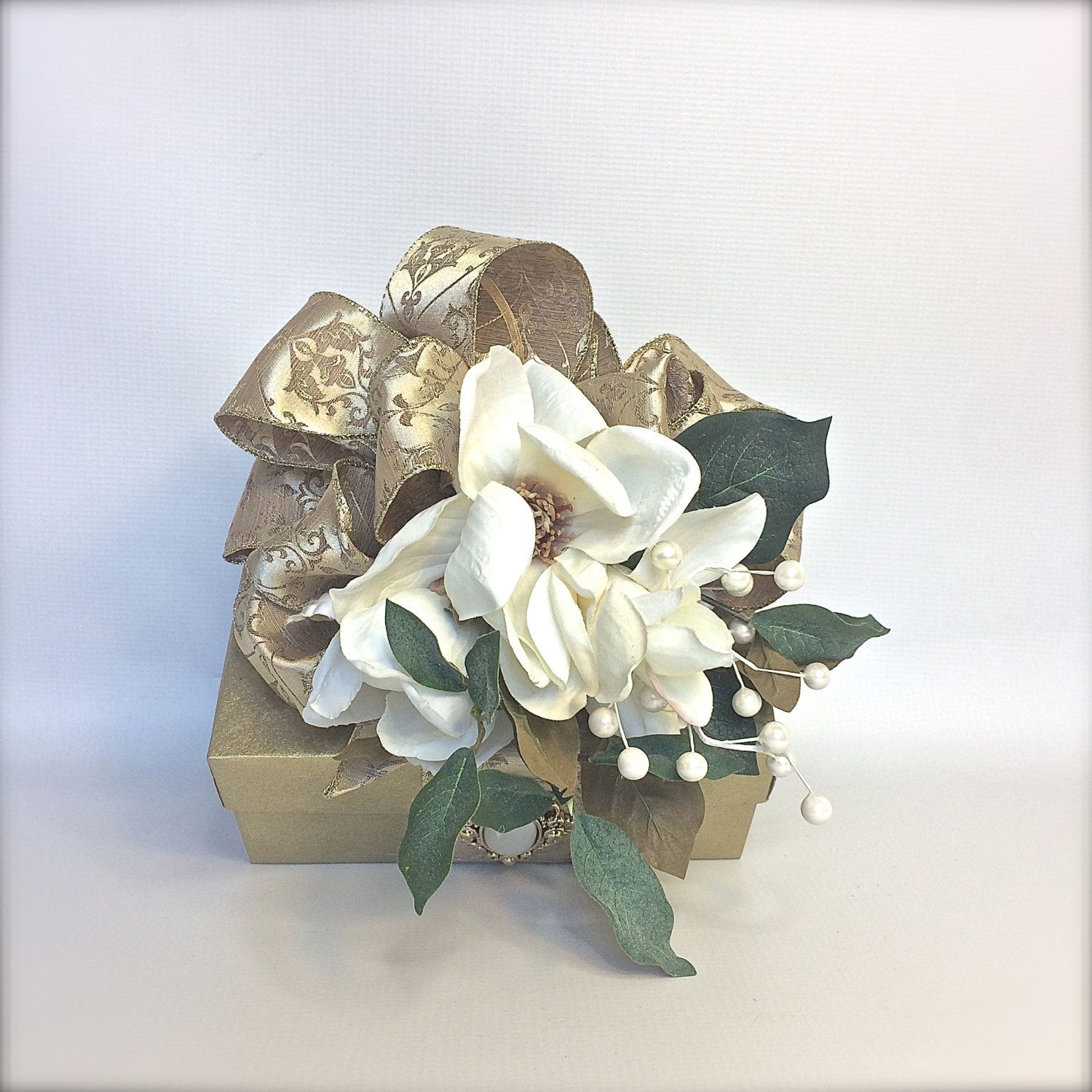 Ready To Go Gift Box Ideas Birthday Sophisticated
