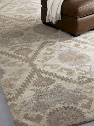 Orissa Rug Crate And Barrel Rugs Apartment Rugs Area Rugs