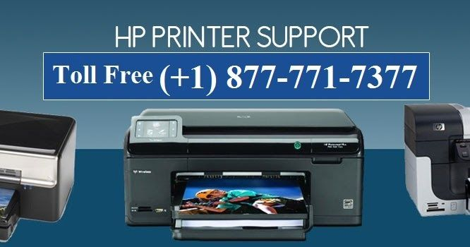 Pin by HP Customer Service Number HP Support on HP