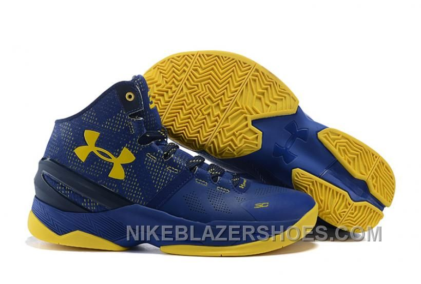 Men Basketball Shoes Under Armour Curry Two 225 Online  fcf35aaf3a