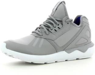 Adidas Men 's Tubular X Originals Basketball Shoe outlet legal