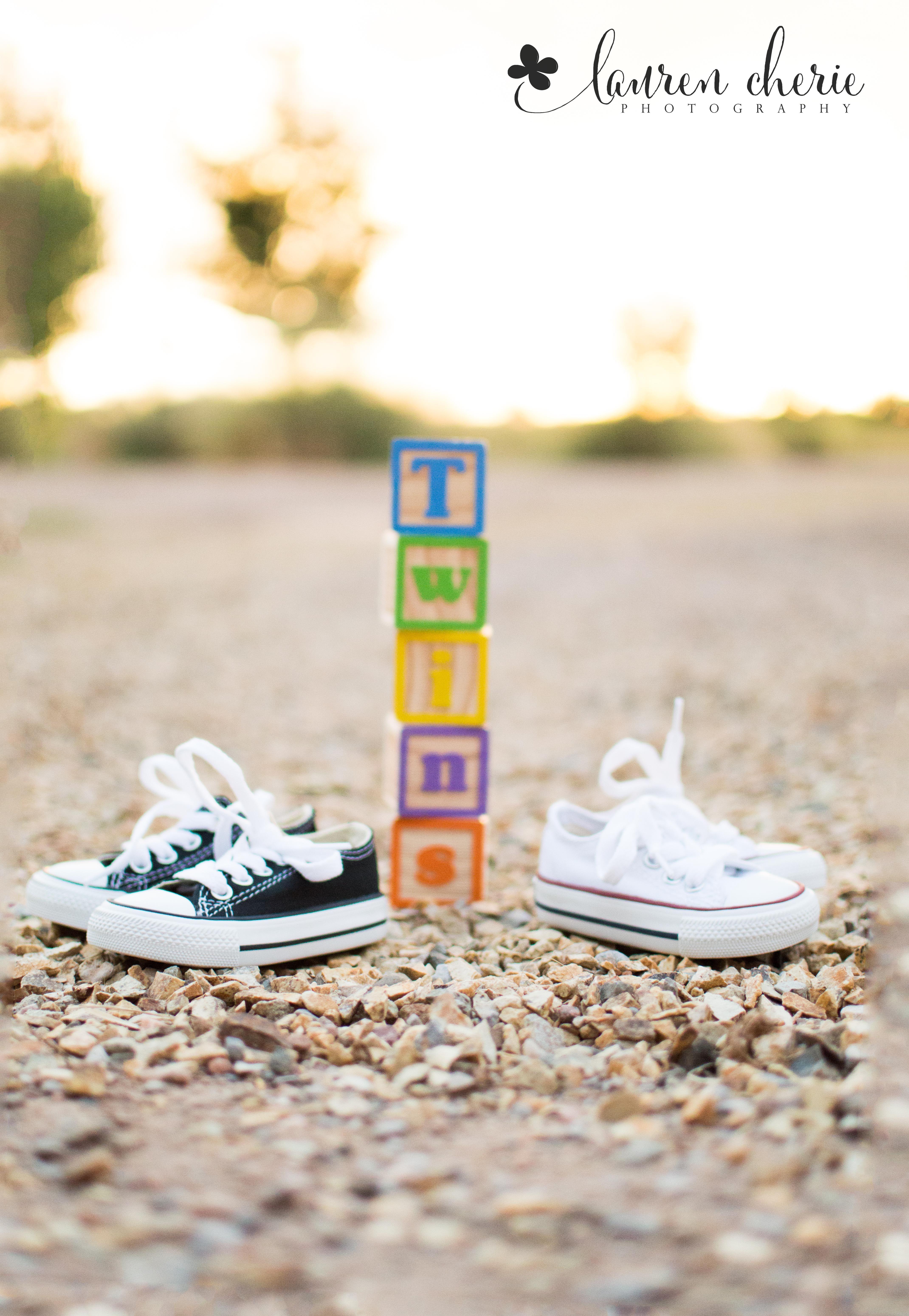 Converse Shoes Albuquerque