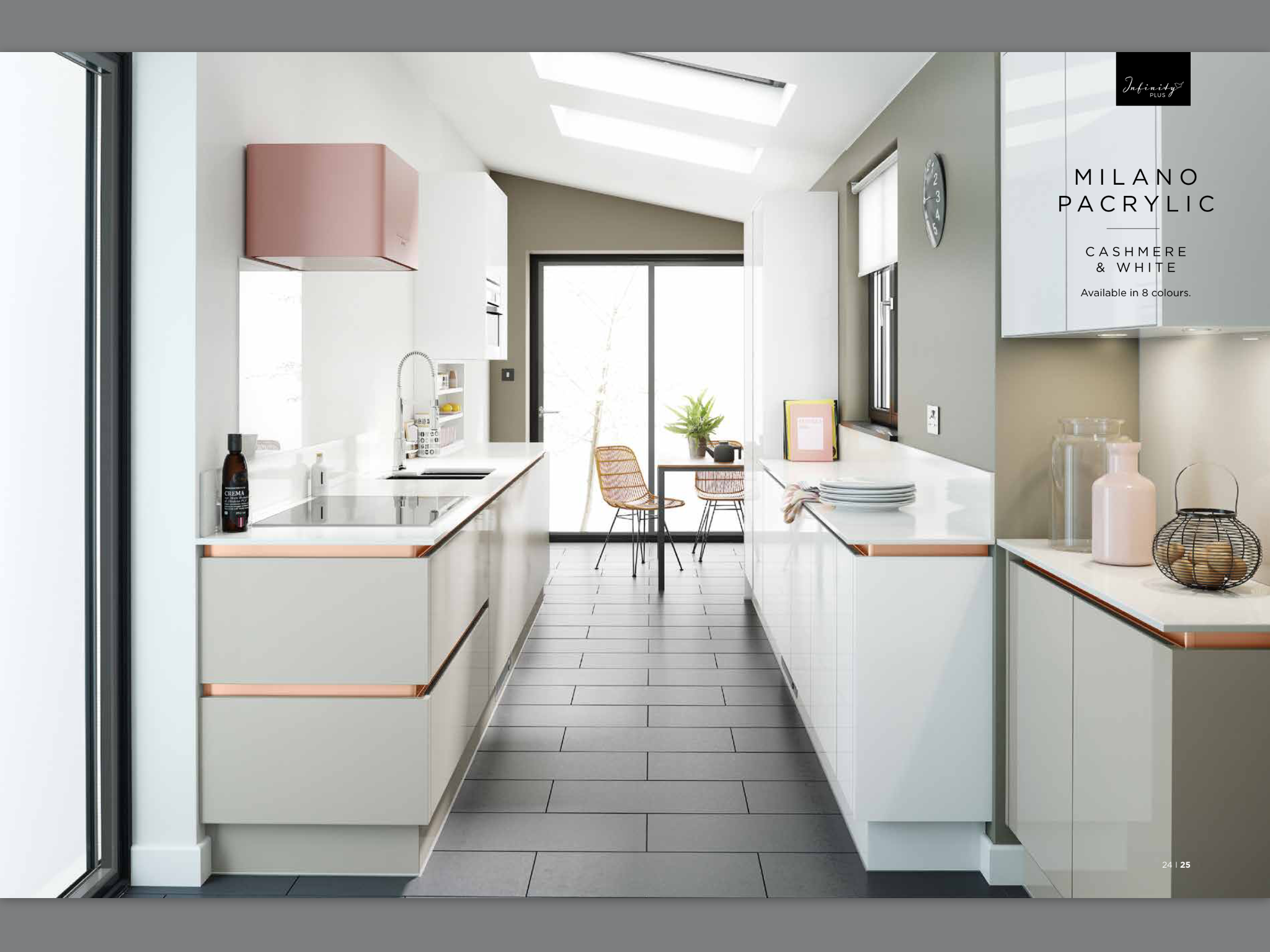 Fitted_Kitchens JLC Interiors Bespoke kitchen