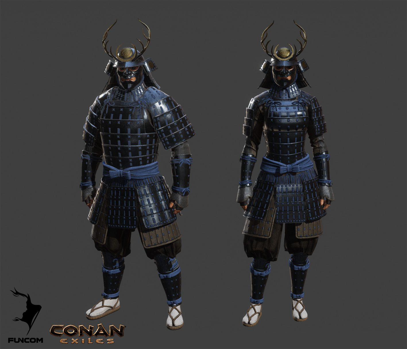 24 Conan Exiles Ideas Conan Exiles Conan Conan The Barbarian Howard's conan the barbarian universe. 24 conan exiles ideas conan exiles