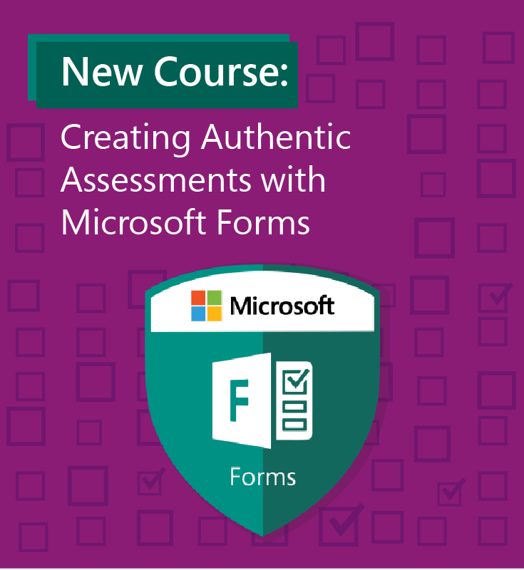 this introduction to microsoft forms shows you how to bring quizzes