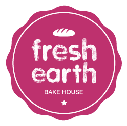 We bake daily, using only the freshest ingredients. Our products are made slowly and with care to maximise flavour and texture. And that's not all, we pioneered gluten free baking with a Bake House dedicated to the creation of an ever-growing number of gluten free products.