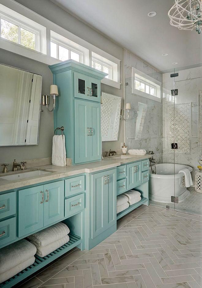 Calcutta Tile Floors Williams Paint Colors Sherwin Aquaverde