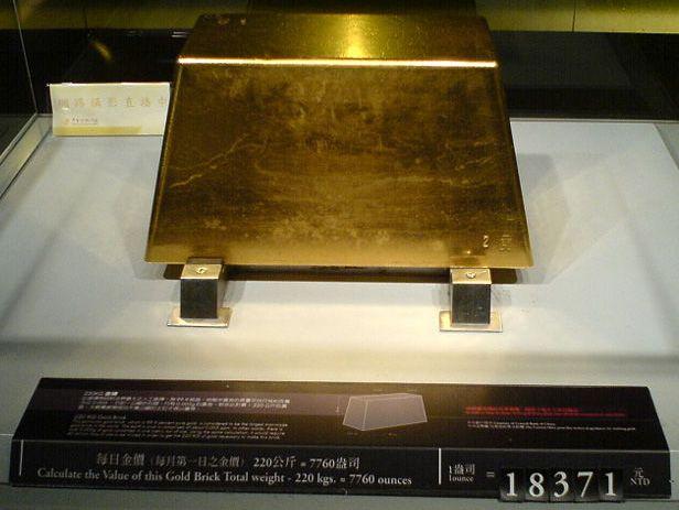 O Gold Bricks Coin And Bullion Pages O Gold Bullion Bars Buying Gold Gold