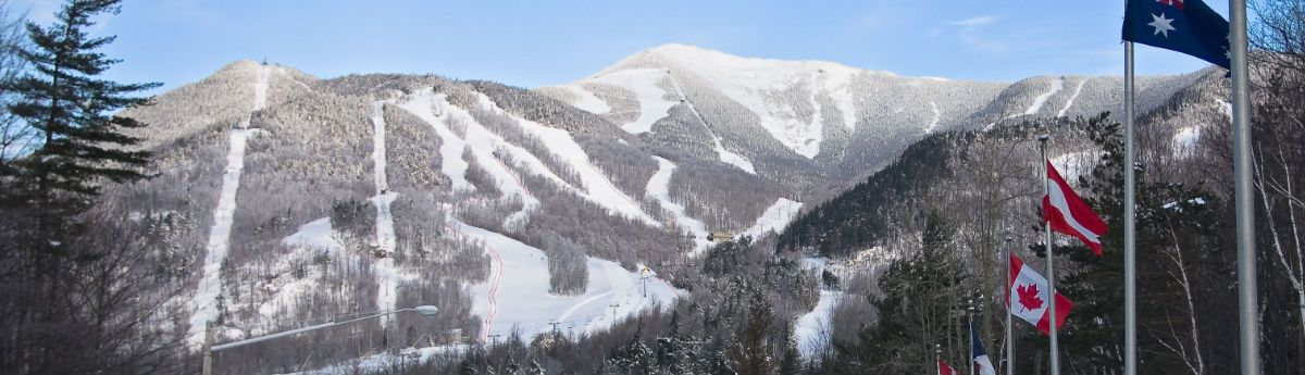 Ski Bums Pick: The East's Top 3 Most Livable Ski Towns