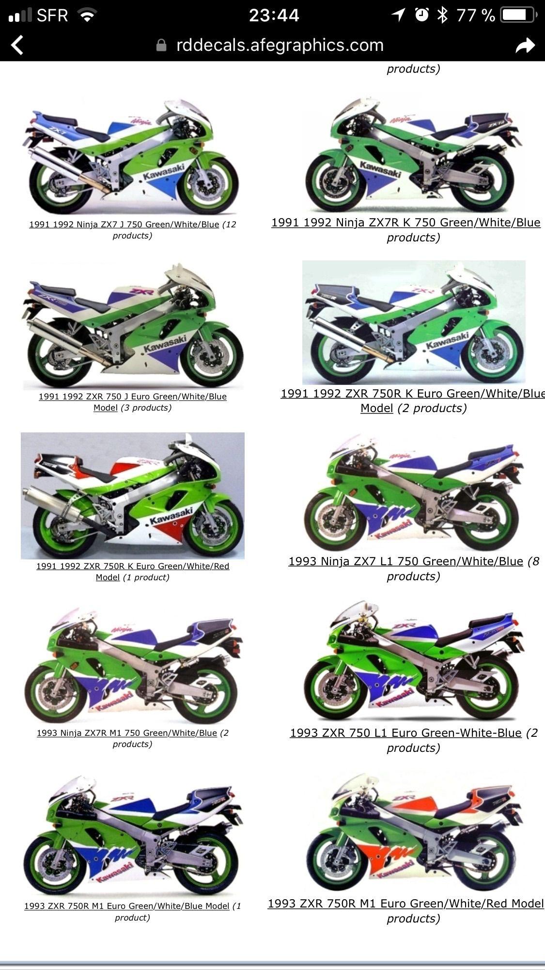 Kawazaki Ninja Ninja Bike Kawasaki Bikes Kawasaki Motorcycles