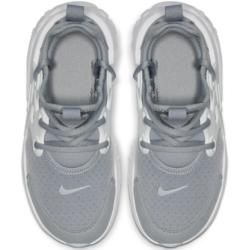 Photo of Nike Rt Presto Schuh für jüngere Kinder – Grau NikeNike
