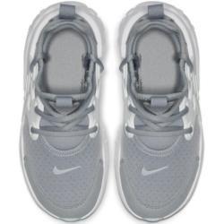 Photo of Jüngere Kinder & # 39; Nike Rt Presto Schuh – Grau NikeNike