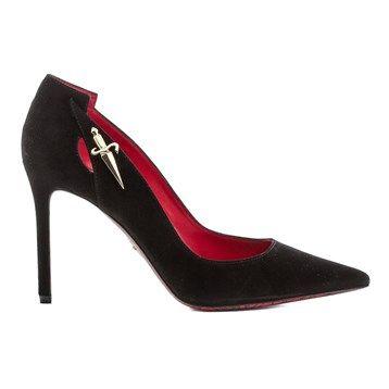 7ba5786f2b3 Γυναικεία Παπούτσια Cesare Paciotti | Ό,τι θέλω να αγοράσω ...
