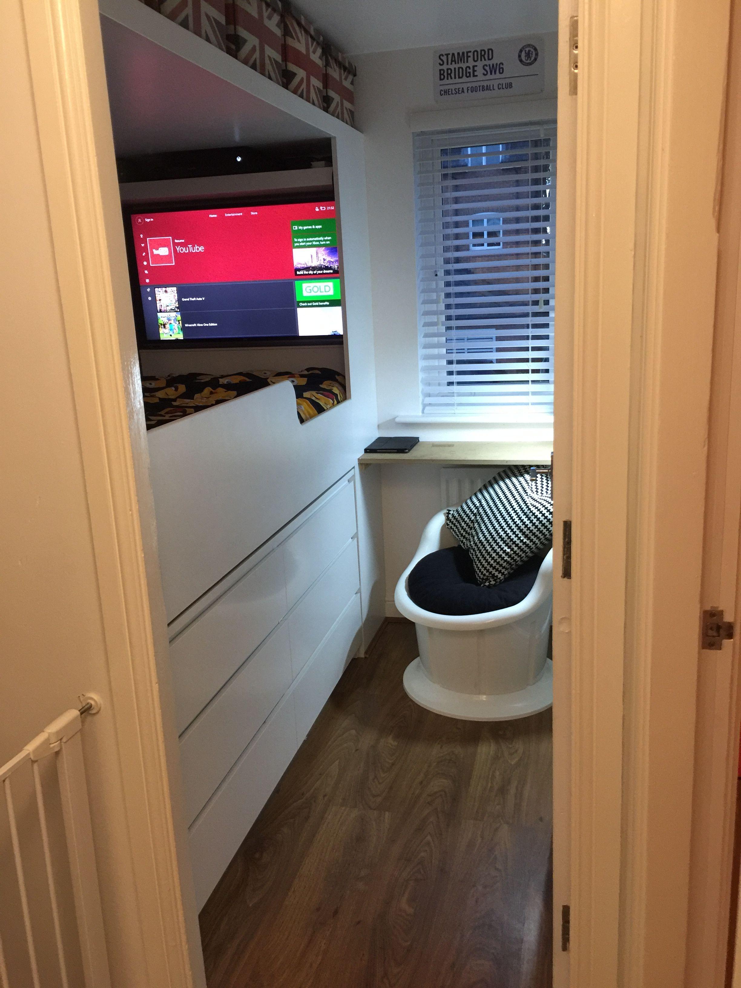 Built In Bed Box Bedroom Box Room Bedroom Ideas Box Bedroom Stair Box In Bedroom