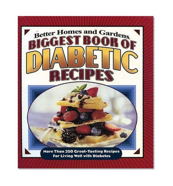 8a8e08a9479c08cdf8bcc29770596a2f - Better Homes And Gardens Diabetic Living Cookbook