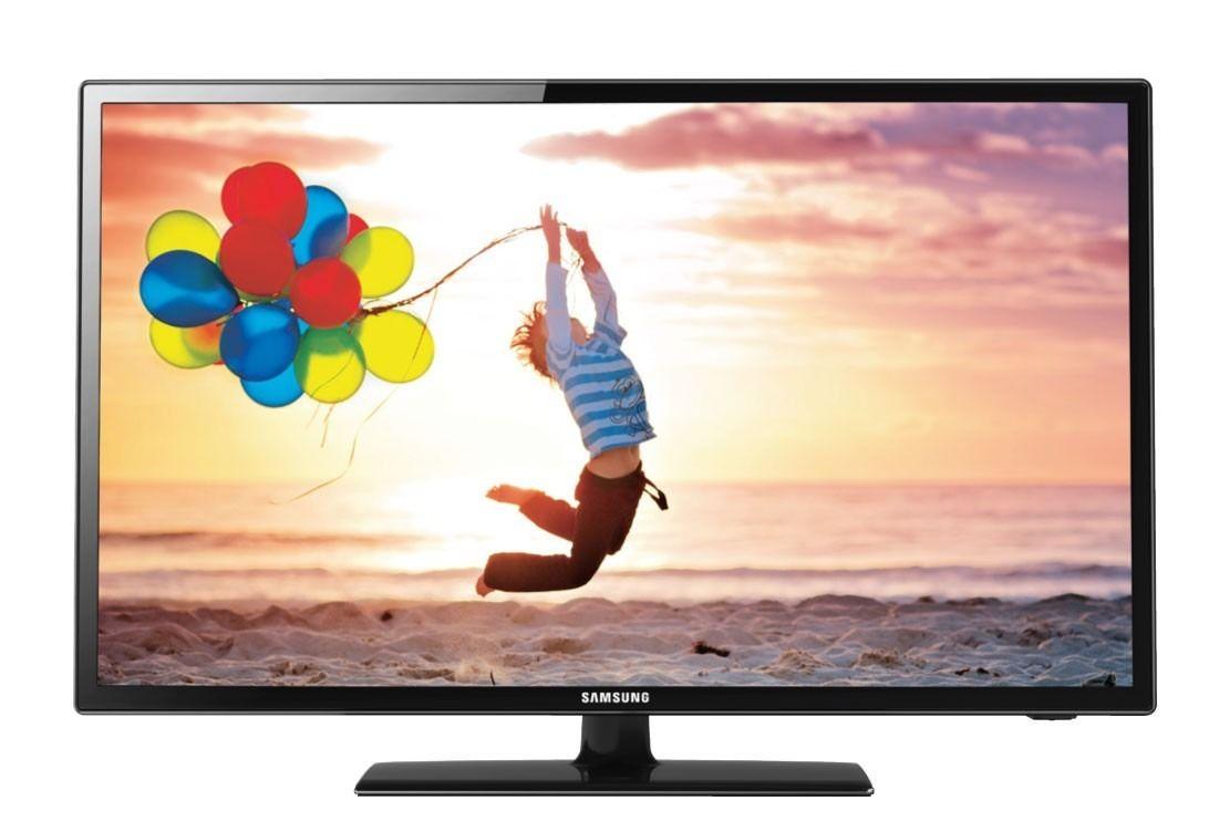 Tv Samsung Led Tv 32 Un32eh4003 U S 599 00 In Mercadolibre