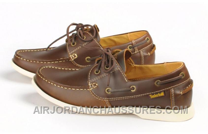 fd6756092415 http   www.airjordanchaussures.com men-timberland-boat-boots ...