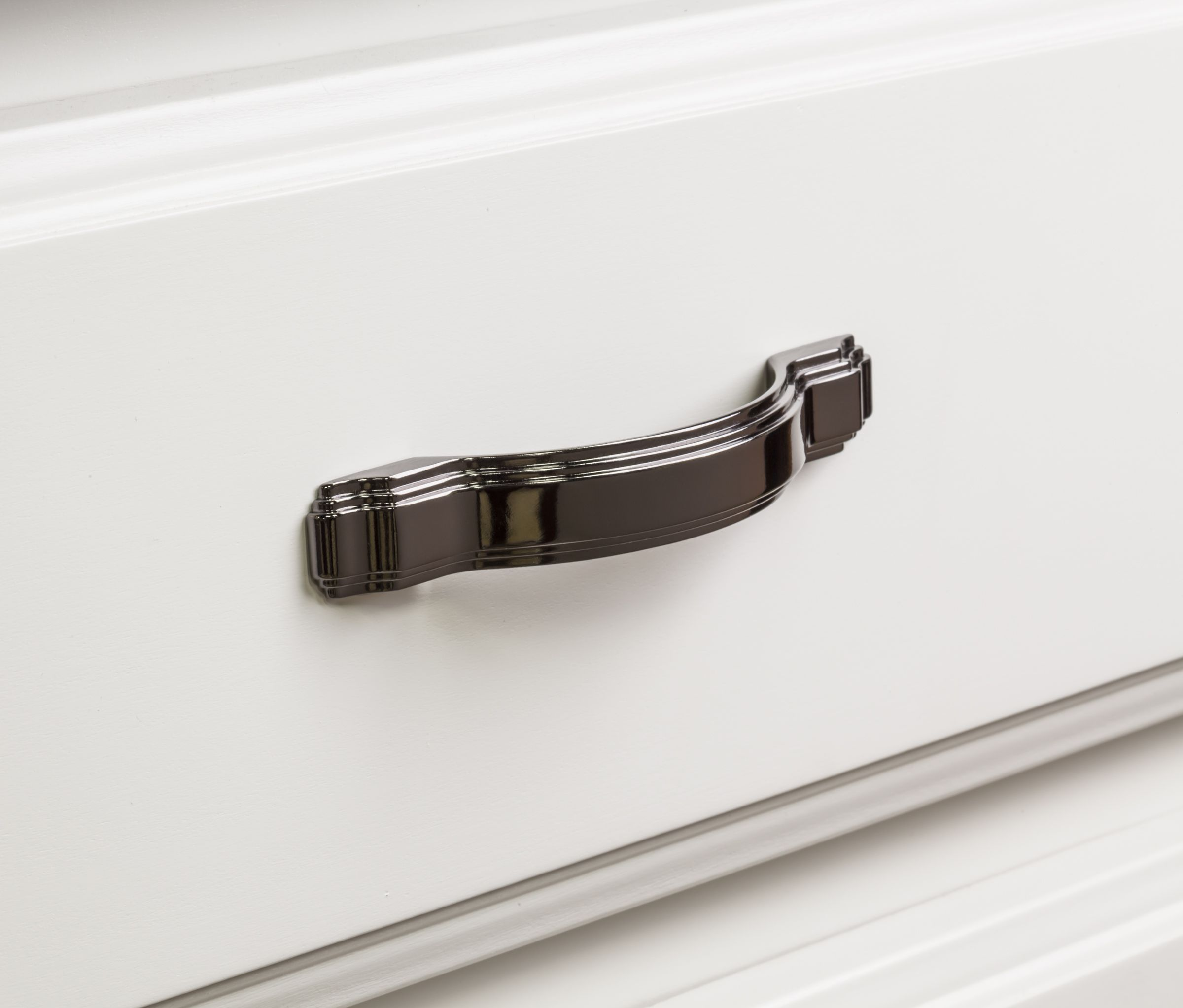 maybeck cabinet pull from jeffrey alexander by hardware resources