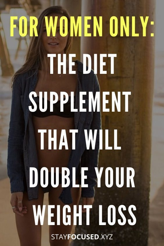 The weight loss supplement that helped me lose 23 pounds in 27 days | healthy tips to lose weight fa...