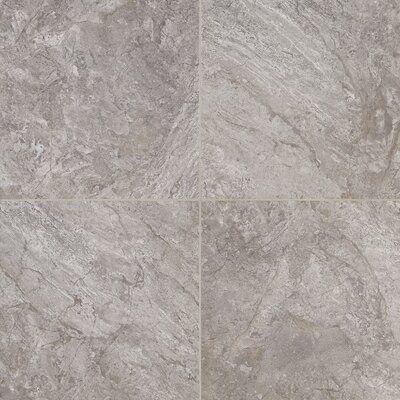 Mannington Adura Flex Century 18 X 18 X 2 5mm Luxury Vinyl Tile Color Mineral In 2020 Luxury Vinyl Tile Luxury Vinyl Luxury Tile