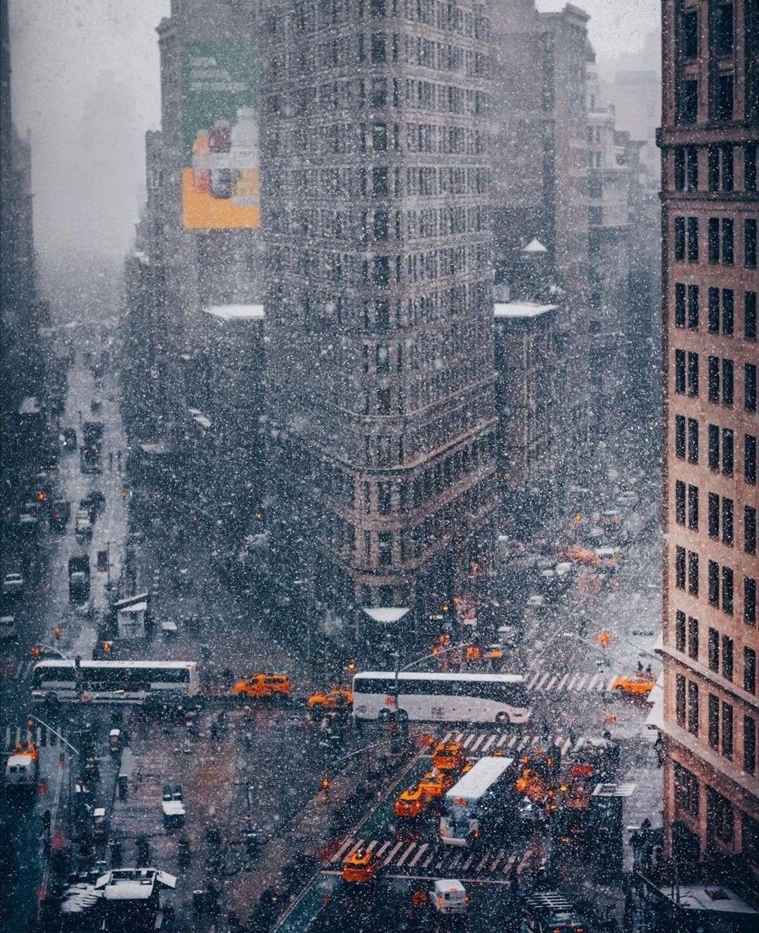 Pin De Rodolfo Talala En New York Viajes Fotos Lugares Del Mundo Nueva York