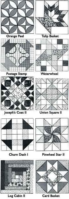 barn quilt patterns and meanings - Google Search | Barn quilt ... : barn quilt patterns meanings - Adamdwight.com