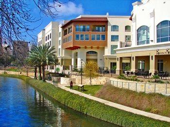 Perfect The Wyndham Garden Riverwalk Hotel Http://saweddings.com/Venues/Wyndham  Garden Riverwalk Amazing Design
