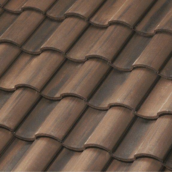 Best 1Tecs3242 Tejas Espana Concrete Roofing Boral Usa 400 x 300