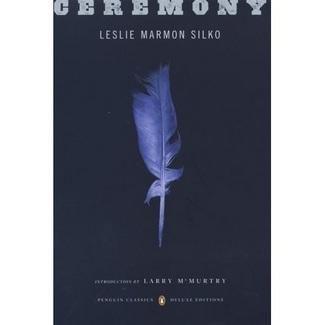 Ceremony by Leslie Marmon Silko