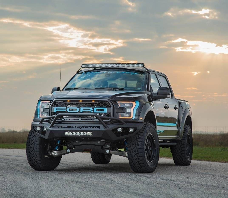 Ford Explorer Accessories Fordtrucks Ford Raptor Ford Trucks