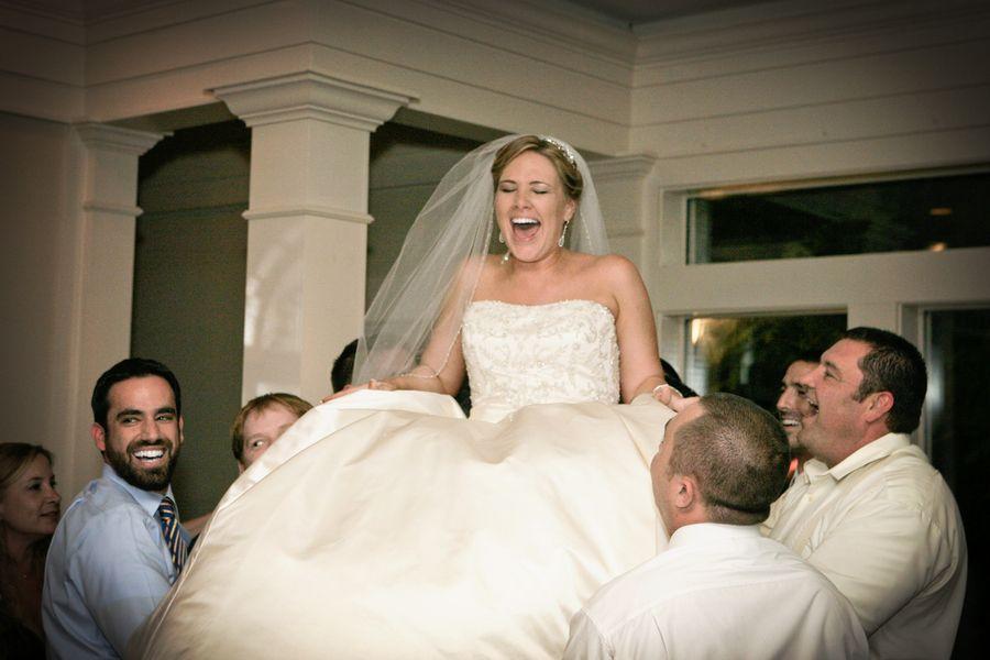 GA Interfaith wedding via @studio 84 photography  www.themodernjewishwedding.com