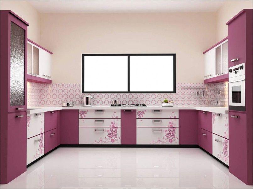unique magenta kitchen ideas kitchen design ideas - Magenta Kitchen Design