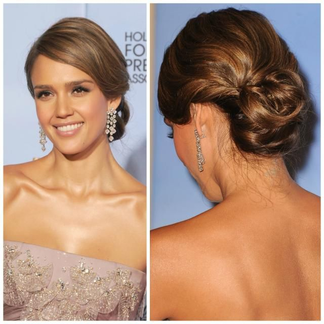 Prom hair the years 10 hottest trends for 2016 prom updo prom prom hair the years 10 hottest trends for 2015 prom hairstyle trend no pmusecretfo Image collections