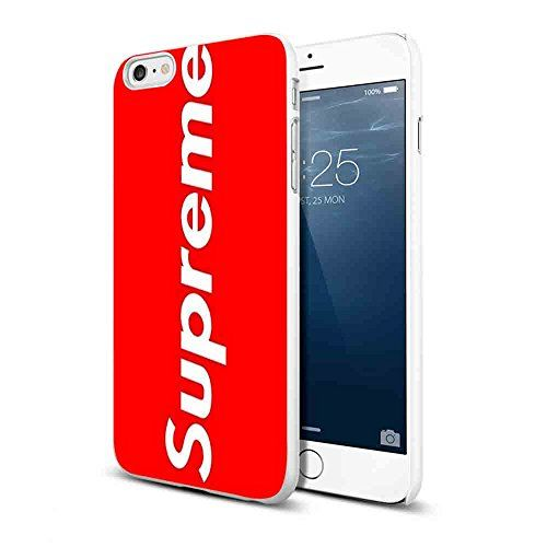 Supreme Red for Iphone and Samsung Galaxy Case (iPhone 6/... https://www.amazon.com/dp/B01E9M1TH2/ref=cm_sw_r_pi_dp_x_wBeNybSJAM0WP