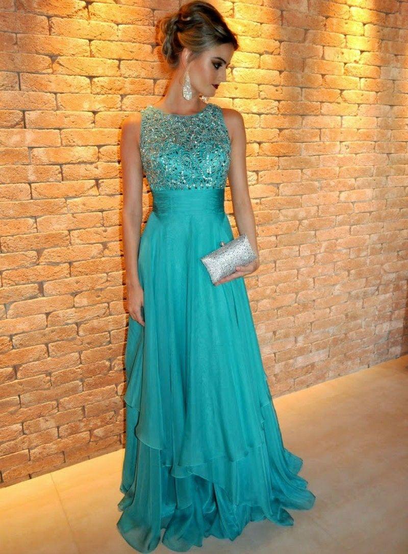 Cheap dress barn dress, Buy Quality dress up games prom dresses ...