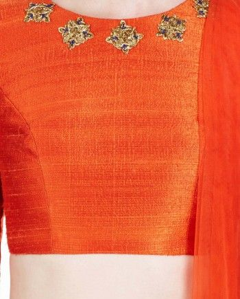 Womens Clothing : Buy Womens Clothing online at Exclusively.com