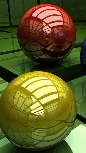 balls_three-colored_surface_cubic_15042_640x1136