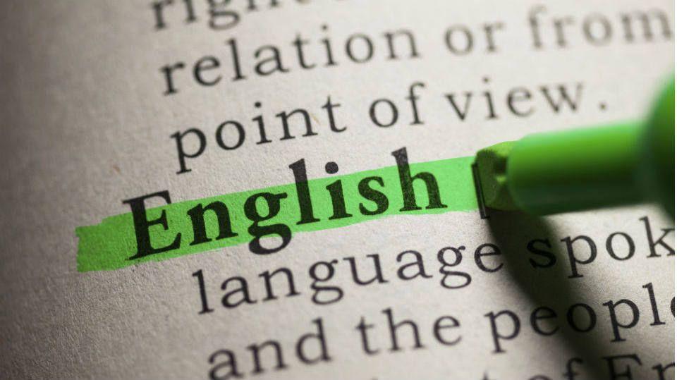 Webinário grátis traz dicas para textos acadêmicos em inglês