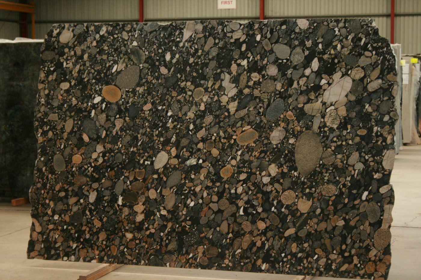Online Stock Granite Black Marinacci Brisbane And Gold Coast Fine Stone Granite Marble Marble Granite Granite How To Dry Basil