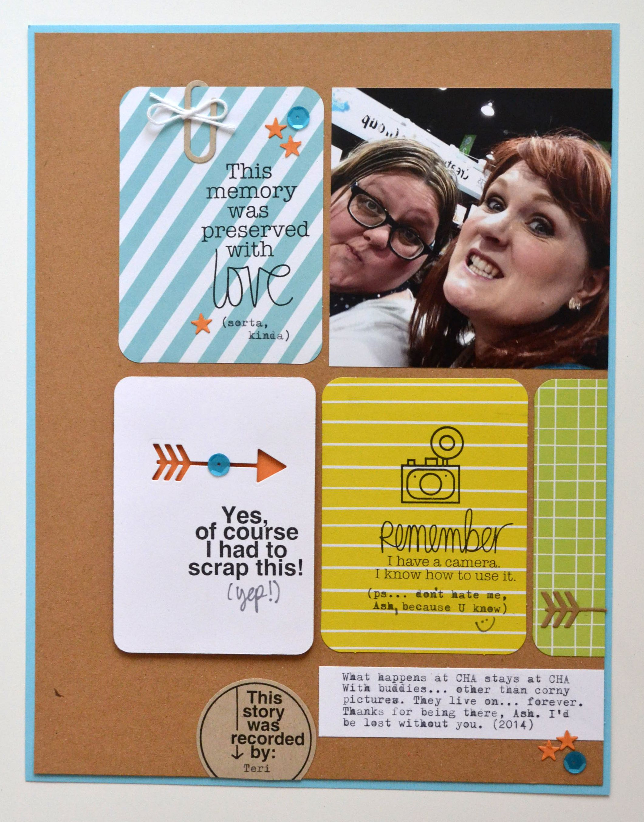 This Memory Scrapbooking Ideas Pinterest Scrapbooking Ideas