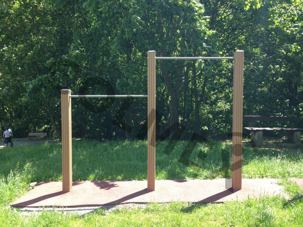 outdoor pull up bar - Google Search | Outdoor pull up bar ...
