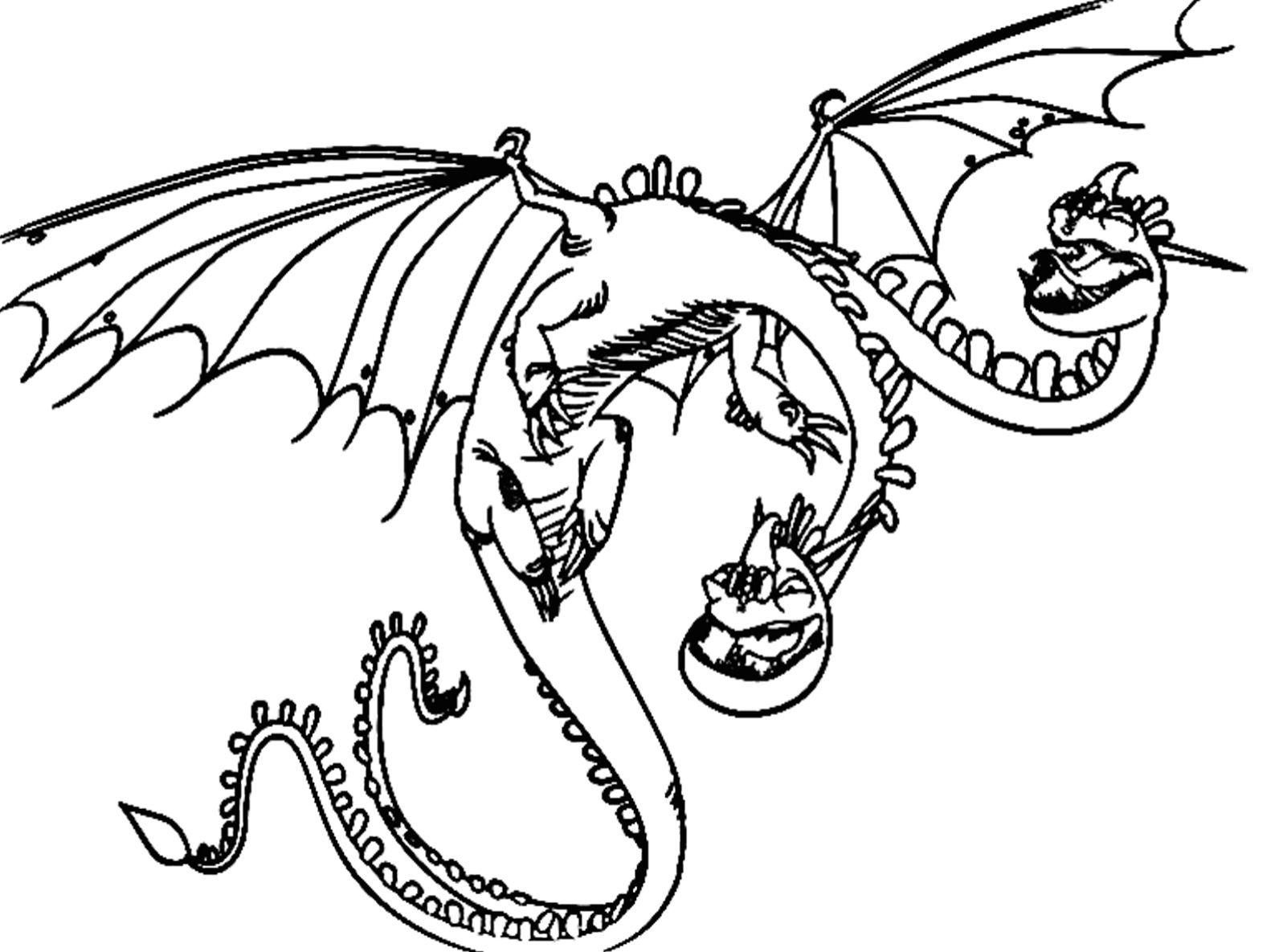 hideous zippleback drawings u003ctaking requests u003e of dragons