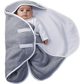 Couverture Babynomade® La couverture multi-