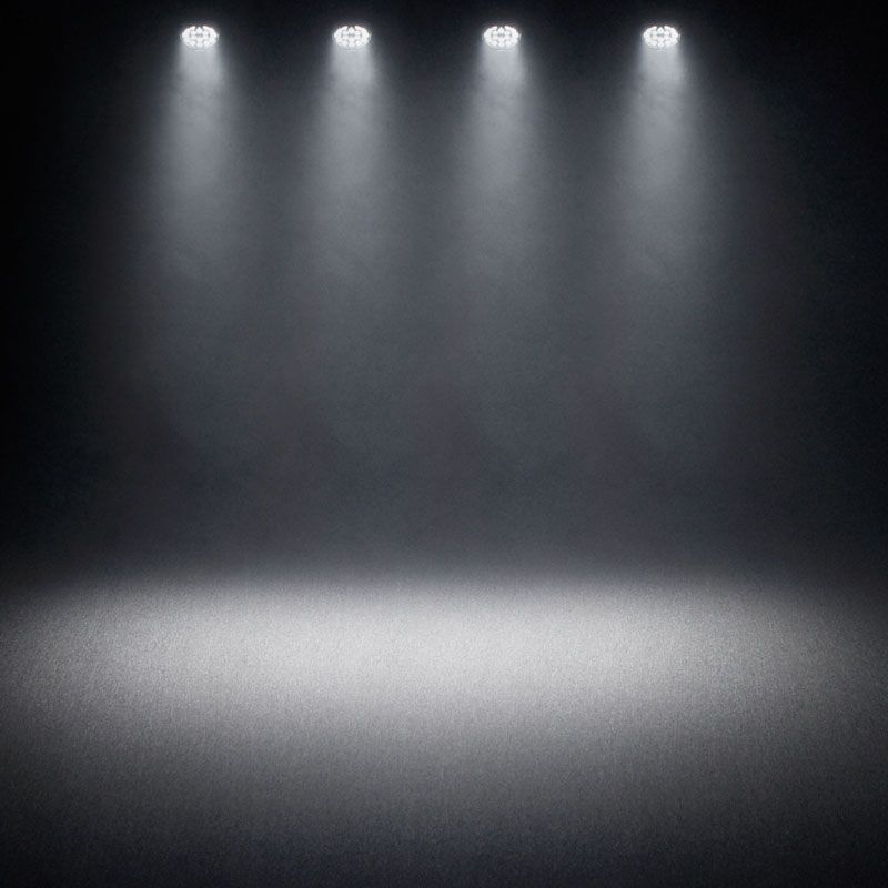 Theater Lights Background: White Theatrical Lighting - Google Search