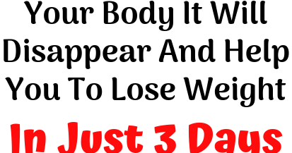 But, you shouldn't be worried, because in this article we're going to show you a 3-Day sugar detox plan, which will help you ditch the sugar! This diet plan is very simple – you just have to follow the simple instructions. Here's what you need to do: #sugardetoxplan