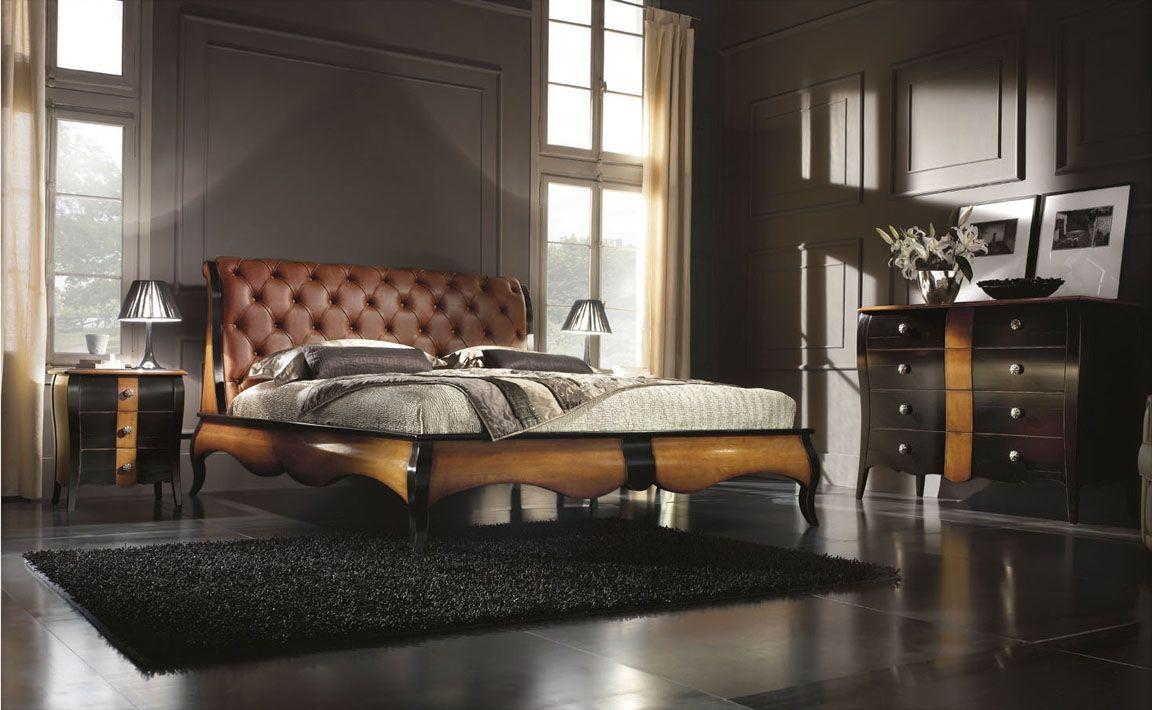 Rbr mobili ~ Camera da letto mobili particolari rbr pinterest