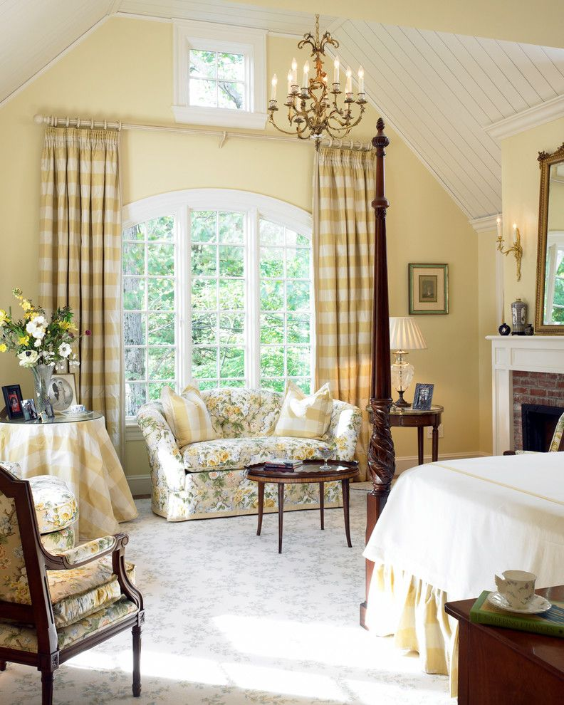 40 Guest Bedroom Ideas: 40 Bedroom Paint Ideas To Refresh Your Space For Spring