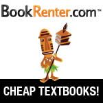Cheap Book Rentals >> Pin By Mycoupons Com On Money Saving Tips Cheap Textbooks Rent