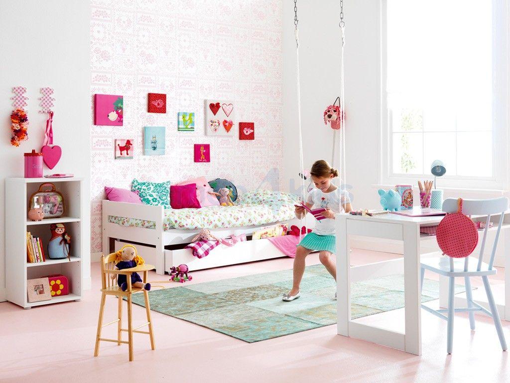 Lifetime Start Smart kinderbedden – wit kinderbed kopen online ...