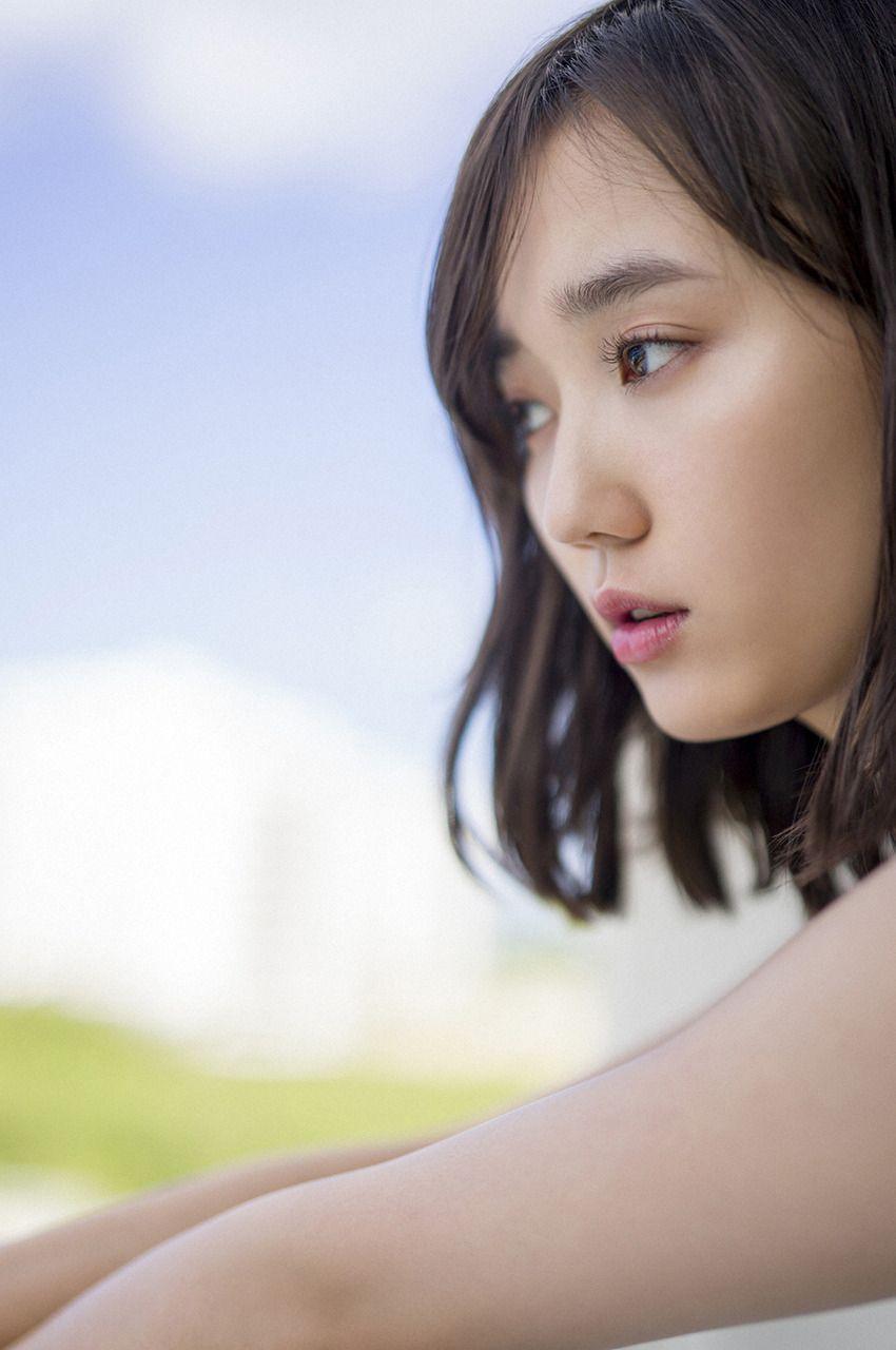 Yuu tsuruno and short girls | XXX pics)